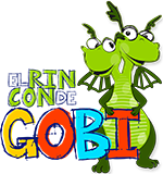 El rincón de Gobi